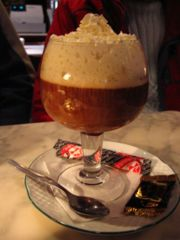 180px-Irish_coffee.jpg