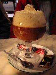 180px-Irish_coffee.jpg