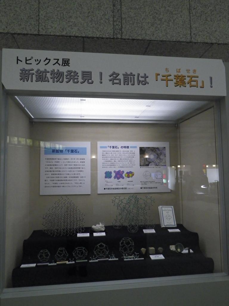 20110309160518.jpg