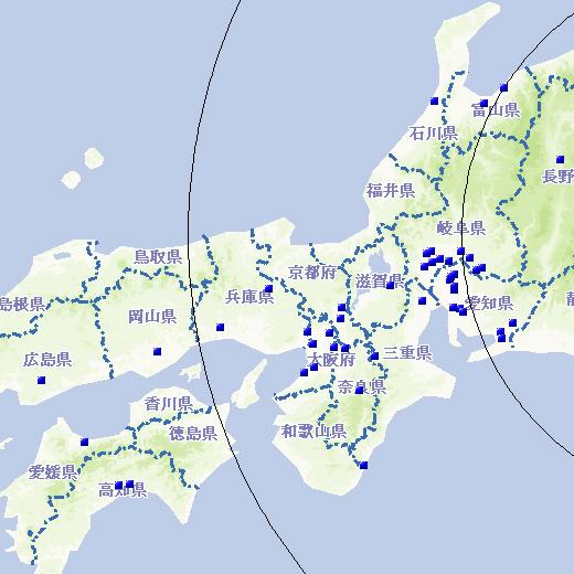 7MHz_nishi_2.jpg