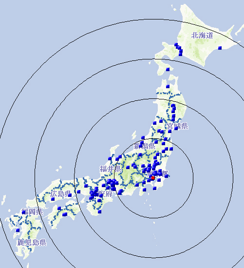 7MHz_zenkoku_2.jpg