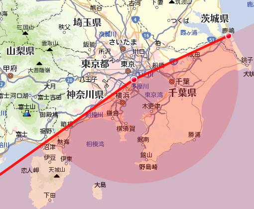 beam_map-510-circle.jpg