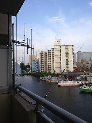 veranda_300.jpg