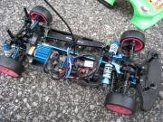TB-03 DE-SU