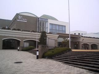 2012-03-18-01
