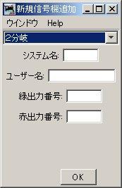 GW-00043.jpg