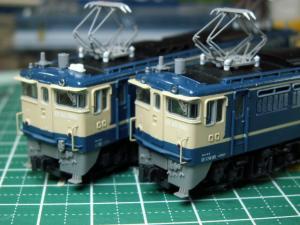 EF651001_6