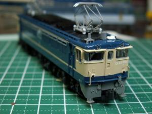 EF651001_7