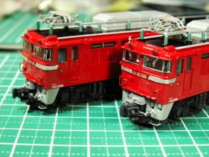 EF81136 EF81139