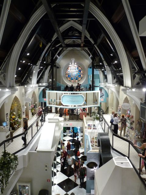 NYC_ChurcMall-Inside_100515.jpg