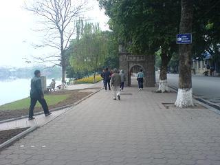 20100311-1.jpg