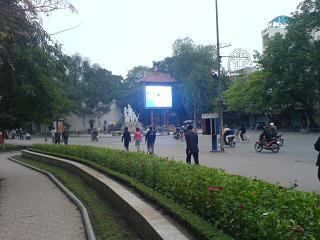 20100311-3.jpg