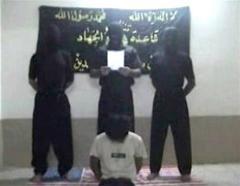 porche koda beheaded