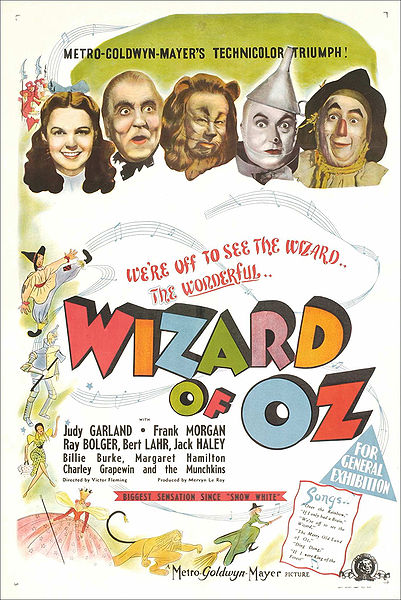 401px-Wizard_of_oz_movie_poster.jpg