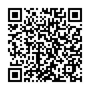 43_1259931953.jpg
