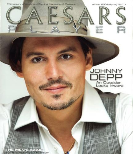 Johnny-Depp-Caesars-Player-Winter-2.jpg