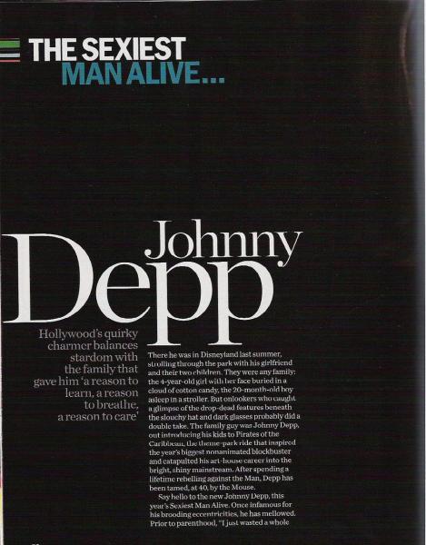 UK20People20Magazine02.jpg