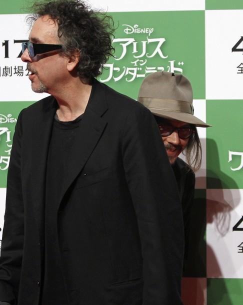 aiw_presscon_japan_003.jpg