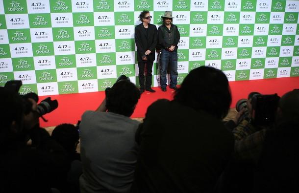 aiw_presscon_japan_007.jpg