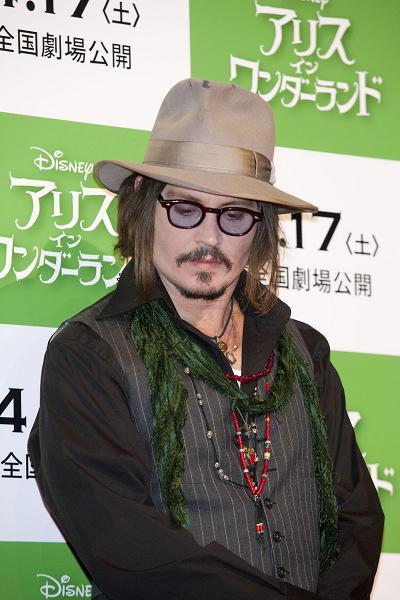 aiw_presscon_japan_010.jpg