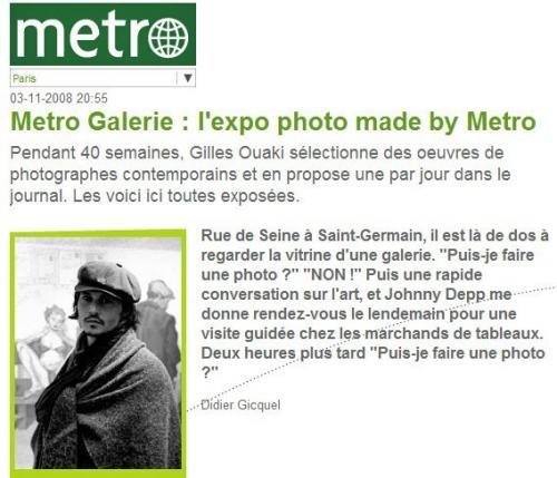 metrofrance-DidierGicquel_01.jpg
