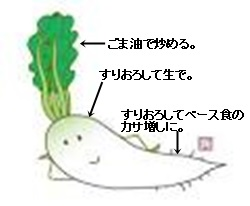 image[1]