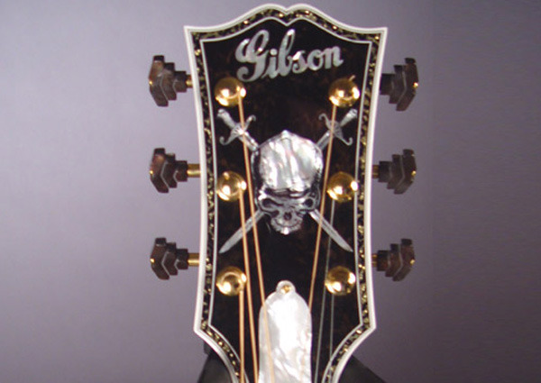 Guitar_01a.jpg