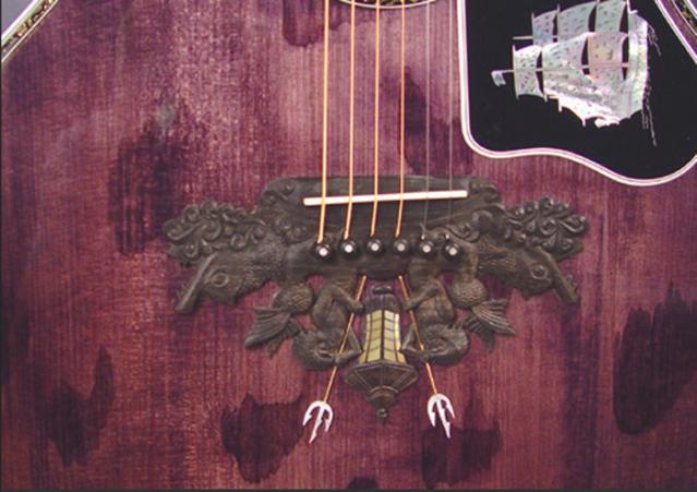 Guitar_03a.jpg