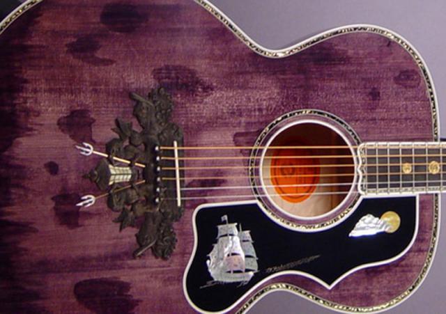 Guitar_05b.jpg