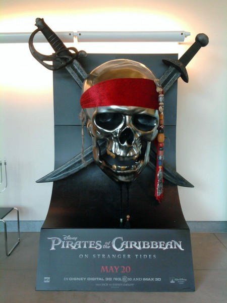 Pirates-Of-The-Caribbean-4-On-Stranger-Tides-theater-standee-1-450x600.jpg