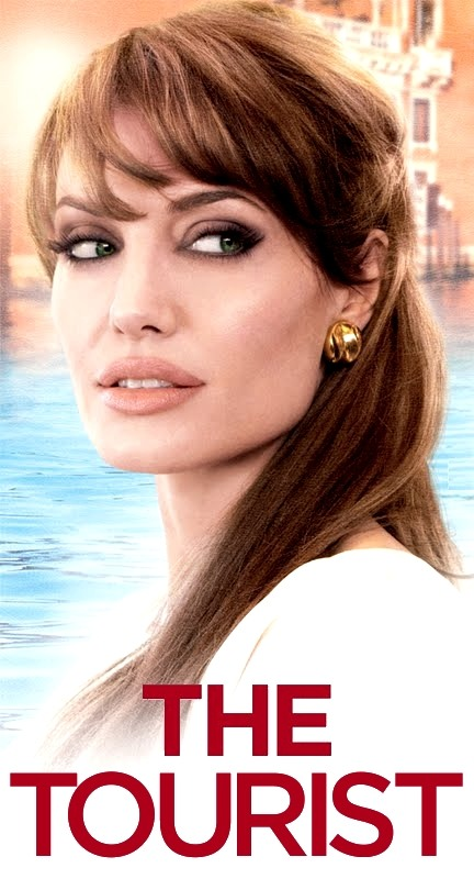 the_tourist_jolie_poster1a.jpg