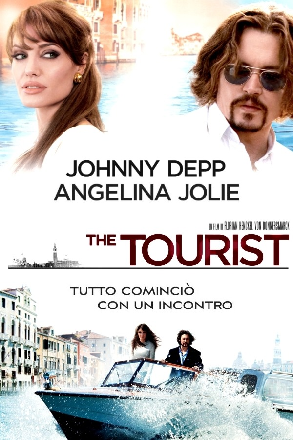 the_tourist_poster1a.jpg