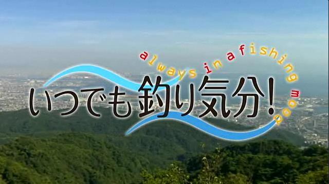 201010211024501.jpg