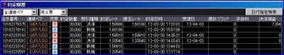 20120330約定履歴