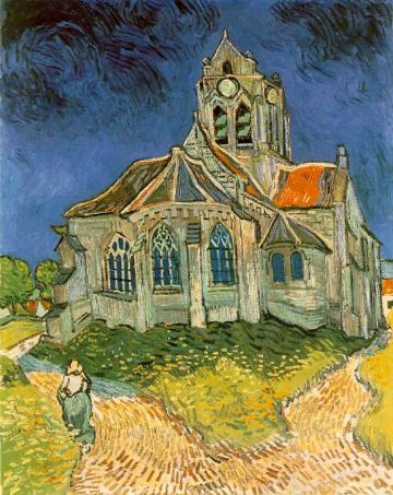 Gogh1.jpg