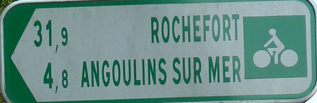 rochefort 31