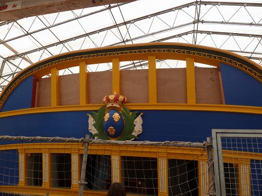 bateau.png
