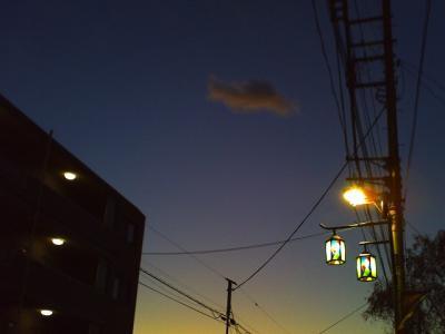 PICT0011.jpg