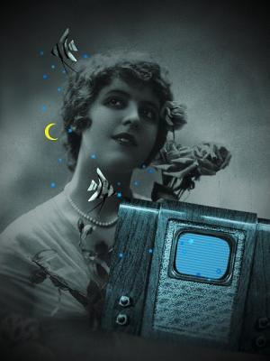 coll-television-1.jpg