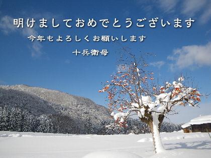 20100104_1.jpg