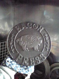 20100119105414