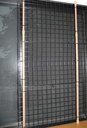 P1290227-2.jpg
