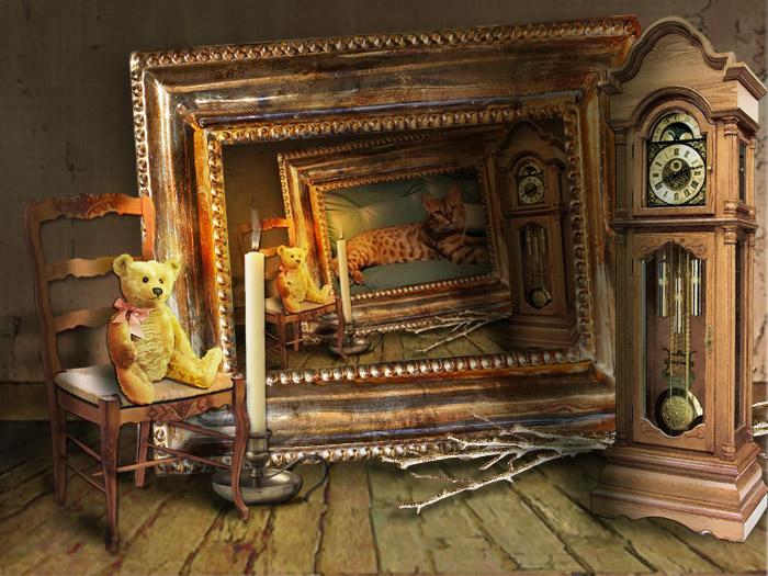 funphotobox100947s2zowhsk2.jpg