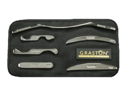 Graston_Technique_Instruments.jpg