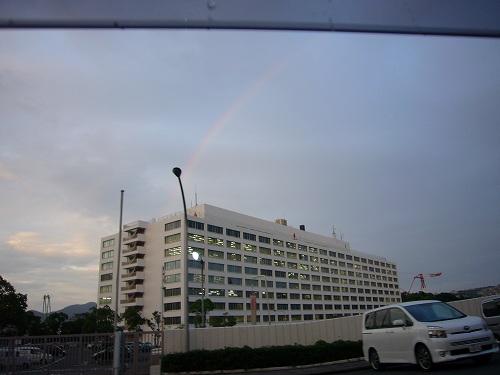 三菱重工長崎造船所1