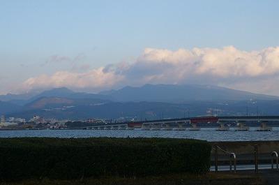 長崎空港3