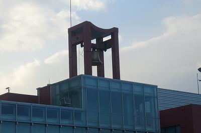 長崎空港5