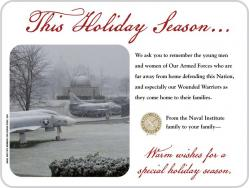 2009-Holiday-Card.jpg
