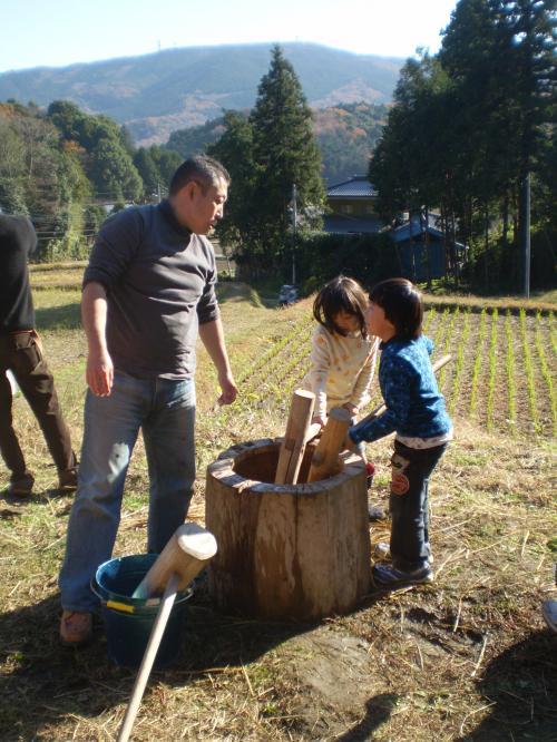 収穫祭2010 3