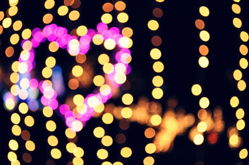26_convert_20110219123145.jpg